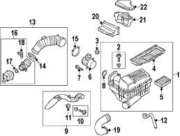 2013 volkswagen passat parts volkswagen oem parts accessories 5 shown see all 7 part diagrams