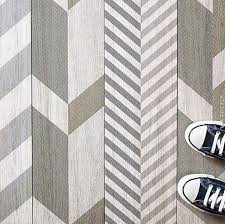 flooring design modern tiles flooring chevron tile pattern