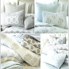 ballard designs wool rugs design daybed bedding page best ideas of interior ballard designs