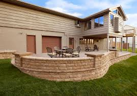 retaining wall pictures images of our