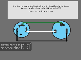 wiring of l1430 connector 120 240v wiring diagram show l14 wiring diagram wiring diagram fascinating l14 30 wiring diagram 120 manual e book l14 plug