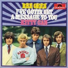 22 November 1968 Sa Top 20 Charts