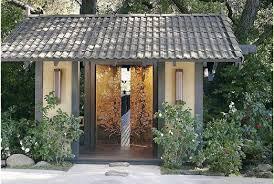 feng shui front doorfeng shui front door meaning  Feng Shui Front Door Design And
