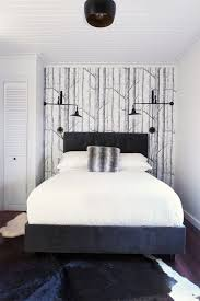 bedroom wall sconce lighting. Beautiful Wall Bedroom Wall Sconces Inside Bedroom Wall Sconce Lighting Pinterest