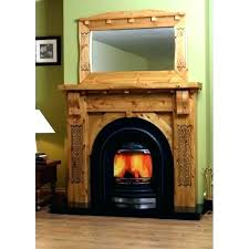 cherry wood electric fireplaces rustic looking electric fireplaces wood electric fireplace rustic electric fireplace style cherry cherry wood electric