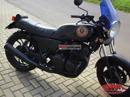 yamaha xj 650 1984 specs and photos