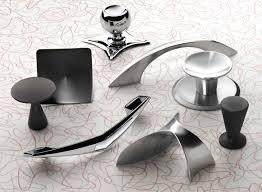 kitchen cabinet pulls handles