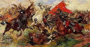 Гражданская война в России lurkmore Белый красный и сбоку зеленый выбирай кого хочешь