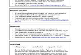 Free Resume Builder Microsoft Word Resume Word Resume Templates Free Beautiful Free Resume Builder 34