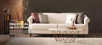Enza Home Conceptmeubels Merk Van Yataş Group