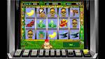 Игровые автоматы х2