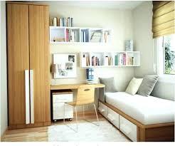 office space saving ideas. Office Room Ideas Bonanza Guest Bedroom Space Saving Combos Break Decorating