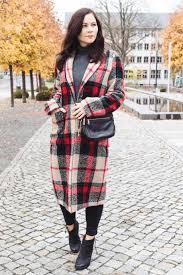 MAC Archive Kleidermaedchen Fashion Beauty und Lifestyle Blog.