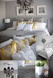 Master Bedroom Gray 17 Best Images About Master Bedroom Ideas All About The Gray On