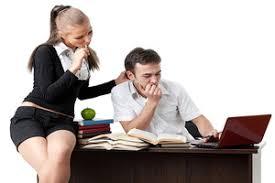 Написать план к дипломной работе половину работы сделать Структура плана дипломной работы