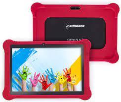 Simbans TangoTab 10 Inch Kids Tablet 3 GB RAM 64 GB: Amazon.de: Computers &  Accessories