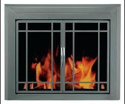 home depot fireplace screen medium size of adorable fireplace screen doors home depot fireplace screen doors
