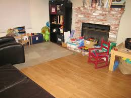 Toy Organization For Living Room Solace Amid The Chaos Kids Toy Organization