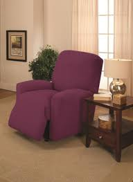 clearance re wbr d covers for sofa