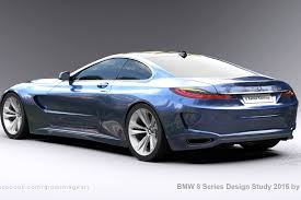 2018 bmw 8 series convertible. modren 2018 is also planning a 9series based on the nextgen rollsroyce phantom  with an engine lineup comprising 30liter petrol and diesel engines and 2018 bmw 8 series convertible