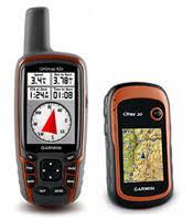 Garmin Comparison Gps Chart Gps Trackloggarmin Handheld Gps Comparison Chart Gps Tracklog