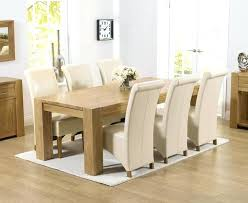 cream kitchen table lovely oak dining table chairs tables dining room amazing oak dinette set solid cream kitchen table