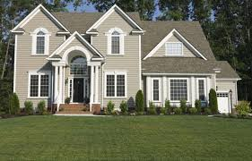 exterior paint colors with light brown roof. exterior paint colors brown roof photo - 5 with light