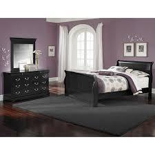 black bedroom furniture. Beautiful Furniture Beautiful Black Bedroom Furniture 89 For Your With And