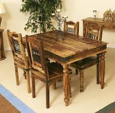 design wooden furniture. You Can Surf Website Here Furniture Online : Buy Solid Wood For  Home Design Wooden Furniture