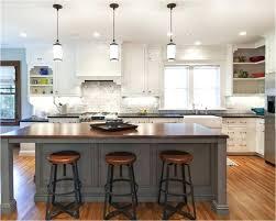 ceiling lights drop down for kitchen 2 light island multi pendant lighting lantern over 3