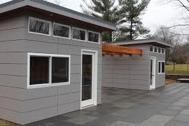 Prefab Guest House With Bathroom Home Design Gallery Prefab Guest House With Bathroom