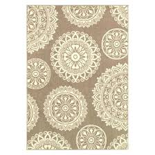 kilim rugs ikea area rugs co for inspirations kilim rugs ikea uk kilim rugs ikea