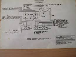 horton fan wiring diagram wiring diagrams horton fan wiring diagram electronic circuit