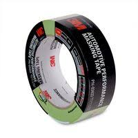 3m performance masking tape 03433 wire harness tape autozone Wire Harness Tape Autozone #12
