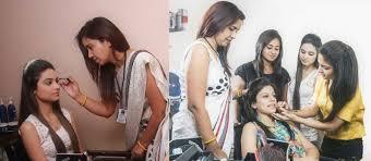 Fashion Designing Courses In Delhi After Graduation