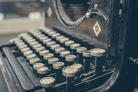 essay reviews authentyco essay reviews