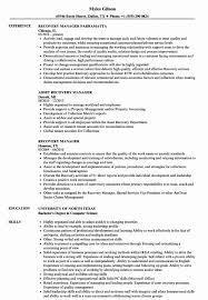 Management Resume Samples Stunning International Business Development Manager Resume Sample Unique