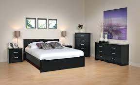 acrylic bedroom furniture. Decoration: Acrylic Bedroom Furniture Large Hipster Decorating Ideas Black A