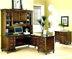 home office desk armoire. Home Office Desk Armoire White Amazing For Sale Craigslist Nj I