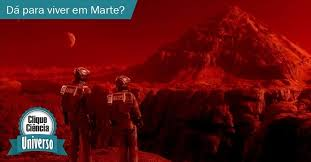 Resultado de imagem para IMAGENS DE CORPO MORTO, O ESPÍRITO VAI VIVER EM OUTRO PLANETA