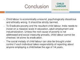 sociology essay on child labour acirc san leandro homework help how should i write a college essay