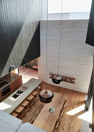Creative Kitchen Design Design Interesting Design Inspiration