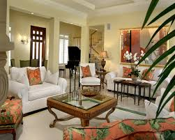 tropical living rooms:  images about tropical decor on pinterest sofa end tables wicker dining chairs and tropical