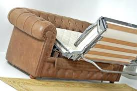 leather sofa bed for sale.  Leather Chesterfield Leather Sofa For Sale Bed Furniture  With Leather Sofa Bed For Sale R
