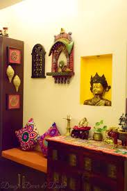 crazy indian wall decor small home decoration ideas pin by lalitha anand on interiors discover about items decorations uk