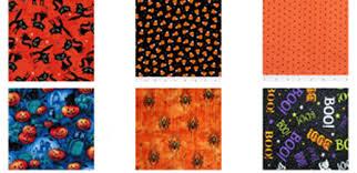 Joann Fabrics Pattern Sale