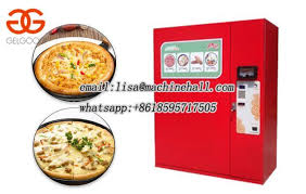 Pizza Vending Machine For Sale Classy Pizza Vending Machine For Sale Please Email Me Lisamachinehall
