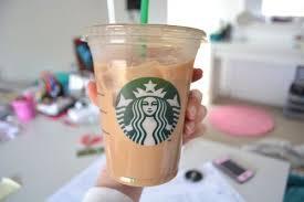 starbucks drinks tumblr.  Tumblr Drink Drinks Quality Starbucks Tumblr Yummy For Starbucks Drinks Tumblr S