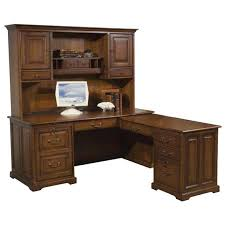 amazing computer desk furniture alluring home decorating ideas with how to decorate your workspace using computer desk furniture