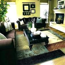 wool area rugs 10x14 wool area rugs area rugs area rugs area rugs area rugs modern